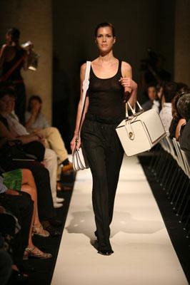 Alta Moda 2006/1