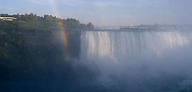 Niagara Cascate