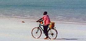 Viaggi. I Caraibi ecosolidali