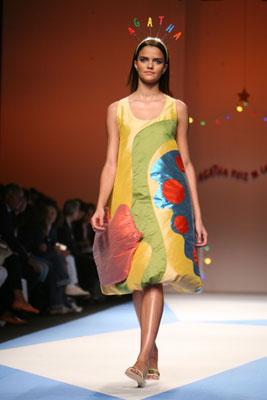 Milano Moda due 06