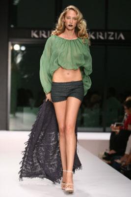Milano Donna 2007/6