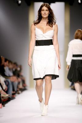 Milano Donna 2007/1