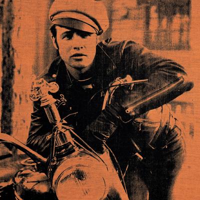 Warhol  Pentiti e non peccare più!
