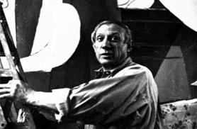 Matisse e Picasso