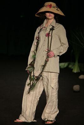 Alta Moda 2007/2