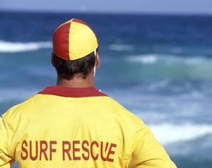 Surf, uno stile di vita