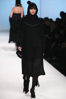 Milano Donna 2008/5
