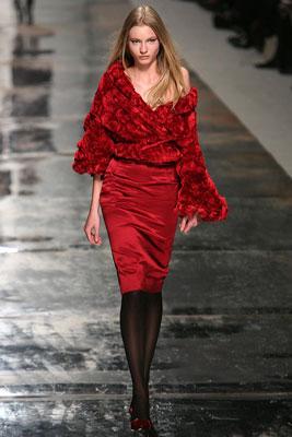 Milano Donna 2008/6
