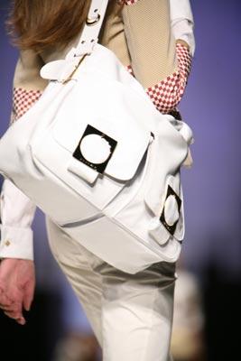 Macro Bag