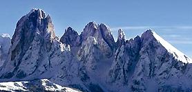 Wellness. Benessere al fieno in Sudtirolo