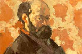 Hotel. Cezanne a Firenze