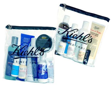 I Beauty Kit dell'estate