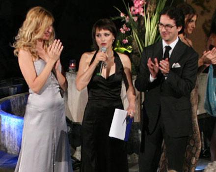 Premio Margutta 2007