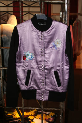 Lo Streetwear al Pitti Uomo