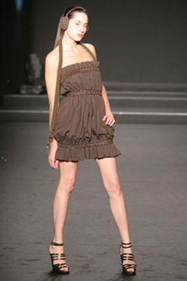 Alta Moda 2007/4