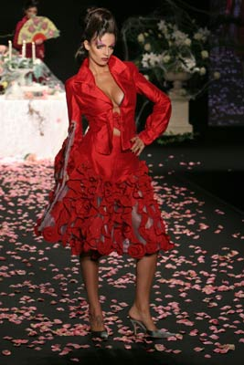 Alta Moda 2007/3