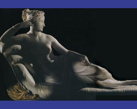 Galleria Borghese: aperture straordinarie
