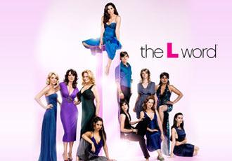 The L Word, quarta stagione