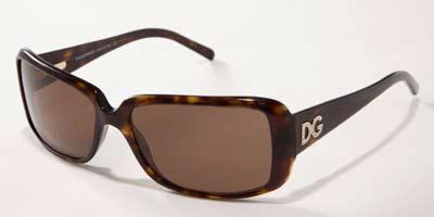 Sunglasses D&G