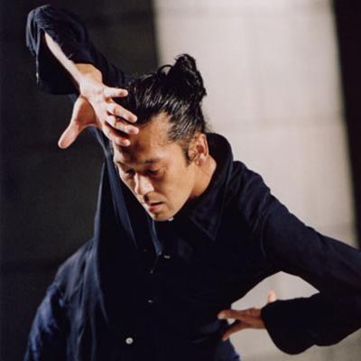 J-DANCE 07 Secial Edition