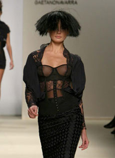 Milano Moda: l'arte e l'Oriente le vere star