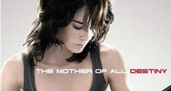 La madre di tutti i destini