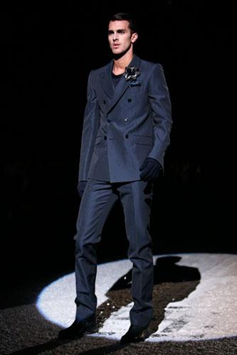 Le conclusioni di Milano Moda Uomo