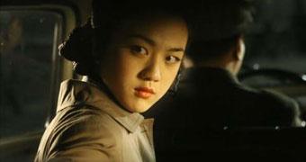 Una nuova icona per il cinema cinese