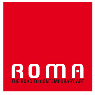 Roma -The Road to Contemporary Art