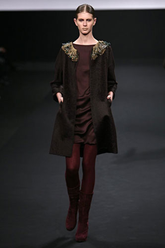 Milano Moda Donna 5^ Galleria