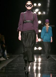 Conto alla rovescia per Milano Moda Donna