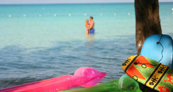 Wellness caraibico in Jamaica