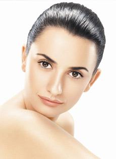 Perfeziona la tua pelle