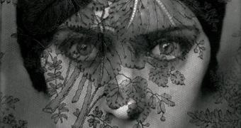 Con gli occhi di Steichen