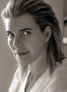 L'estetica secondo Daniela Steiner