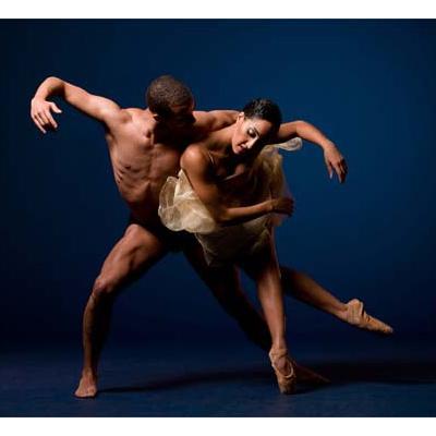 6. Festival di Danza Contemporanea