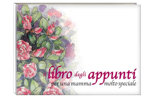 Festa della mamma, i regali!