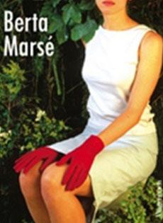 Berta Marsé