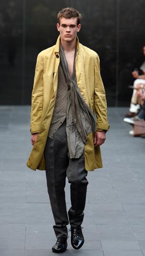fashionman