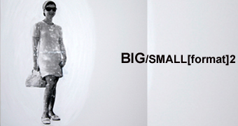 Big/small
