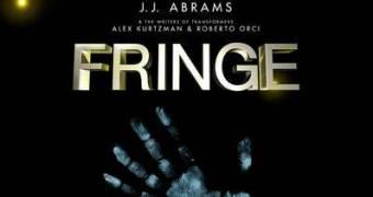 Fringe: un'altra spaventosa serie per J.J. Abrams