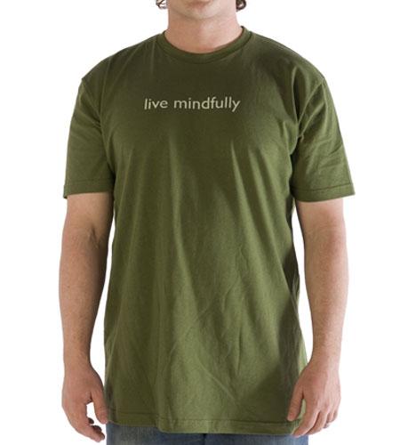 T-Shirt Eco-Solidali