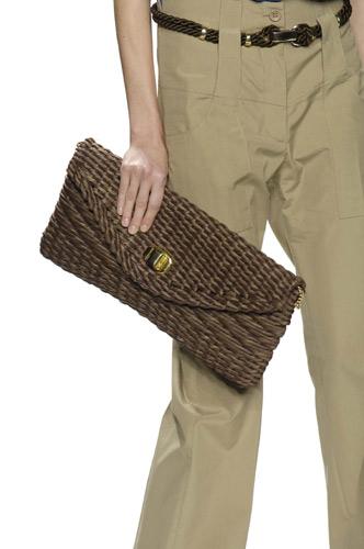 Fashion bags!