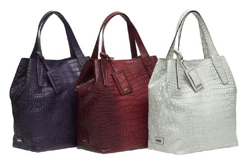 Bag autumn