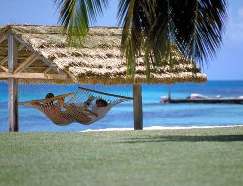 Grenadine lusso e glamour