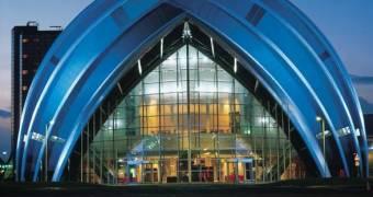 Glasgow e i ritmi dell'avanguardia