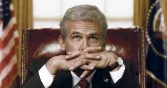 Bush al cinema tra dramma e commedia