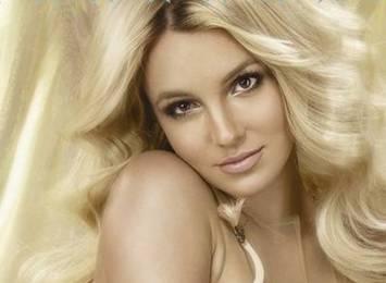 Ottimo esordio per Britney Spears