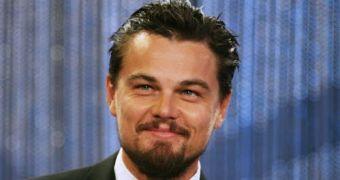 Il migliore attore della sua generazione
