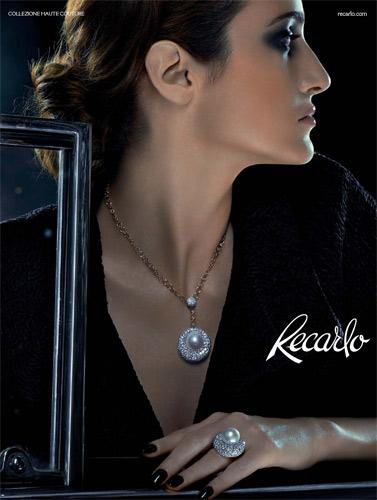 I gioielli del 2009
